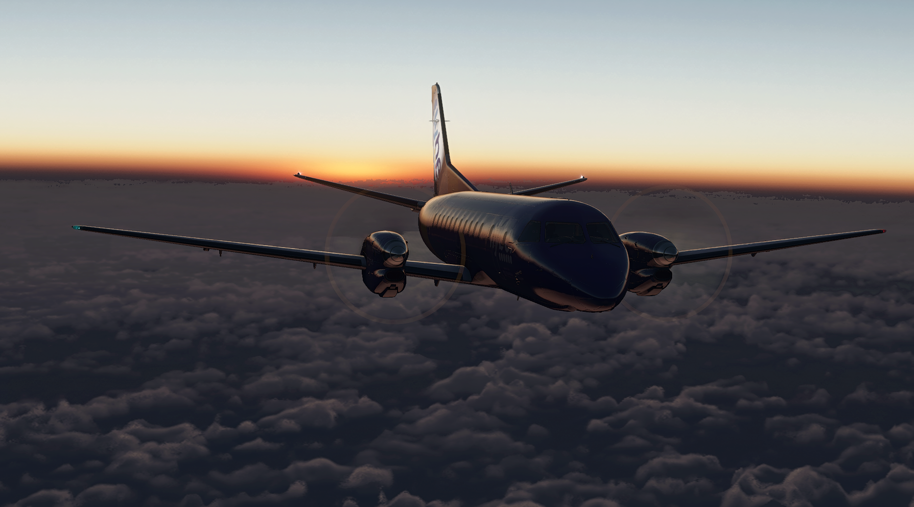 X-Plane Screenshot 2019.06.05 - 22.15.36.52 (2).png