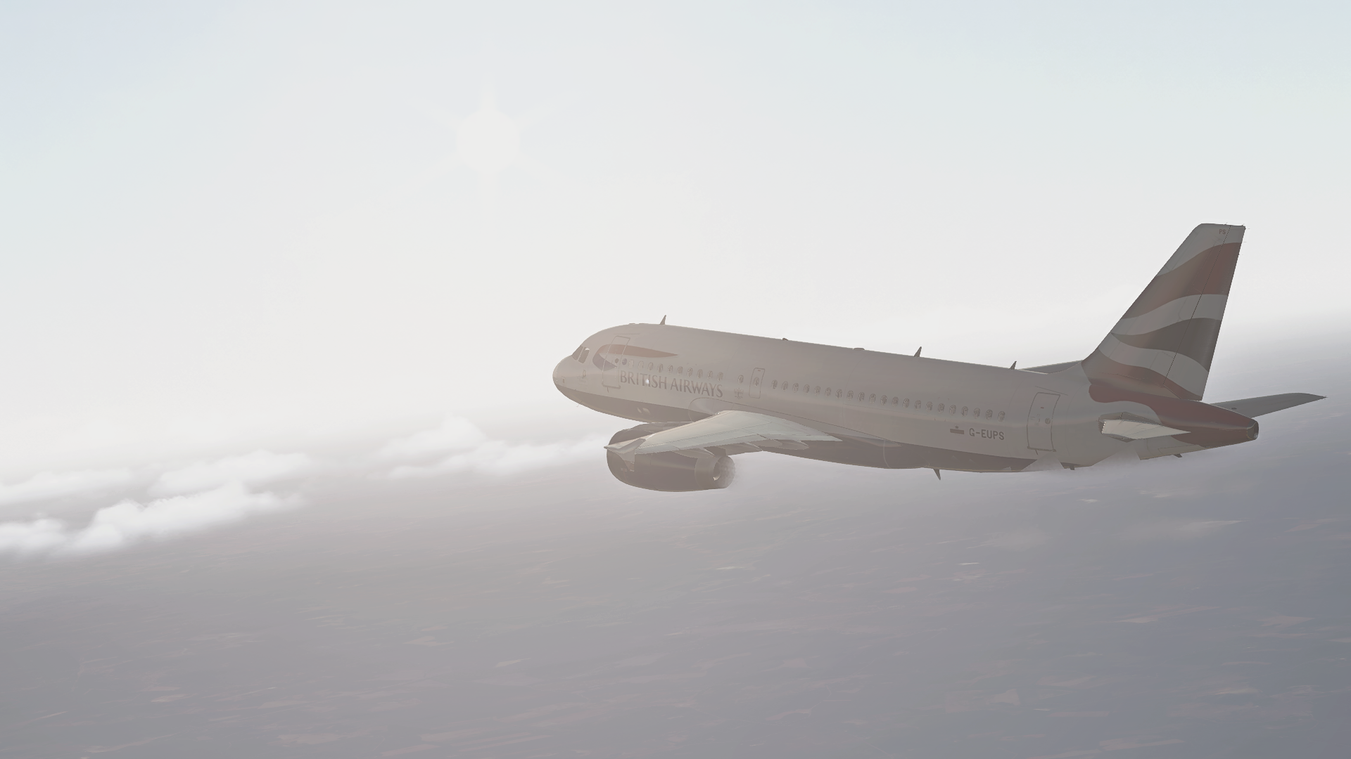 X-Plane Screenshot 2019.06.07 - 20.15.53.42.png