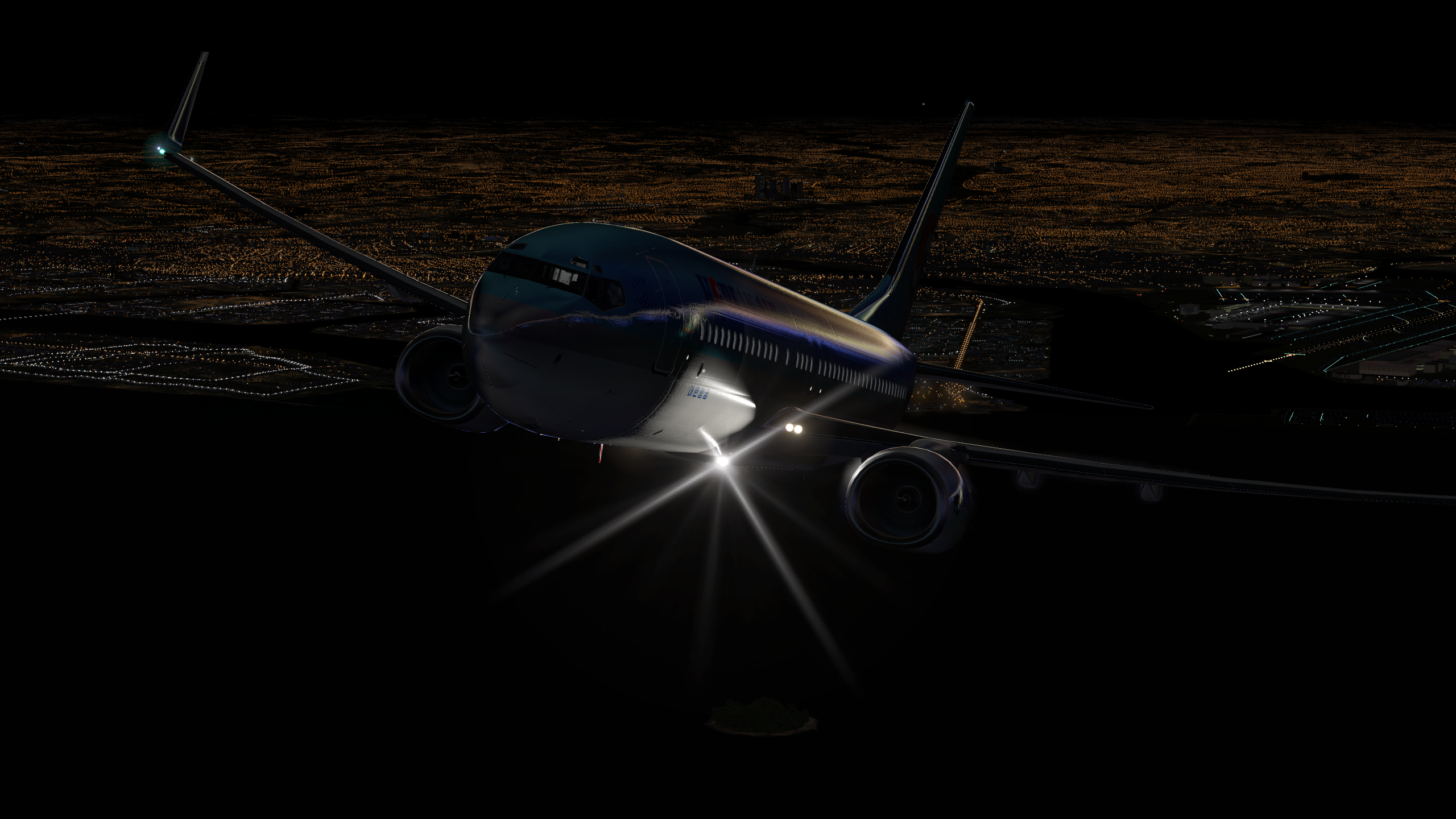 X-Plane Screenshot 2019.06.04 - 20.45.30.16.png