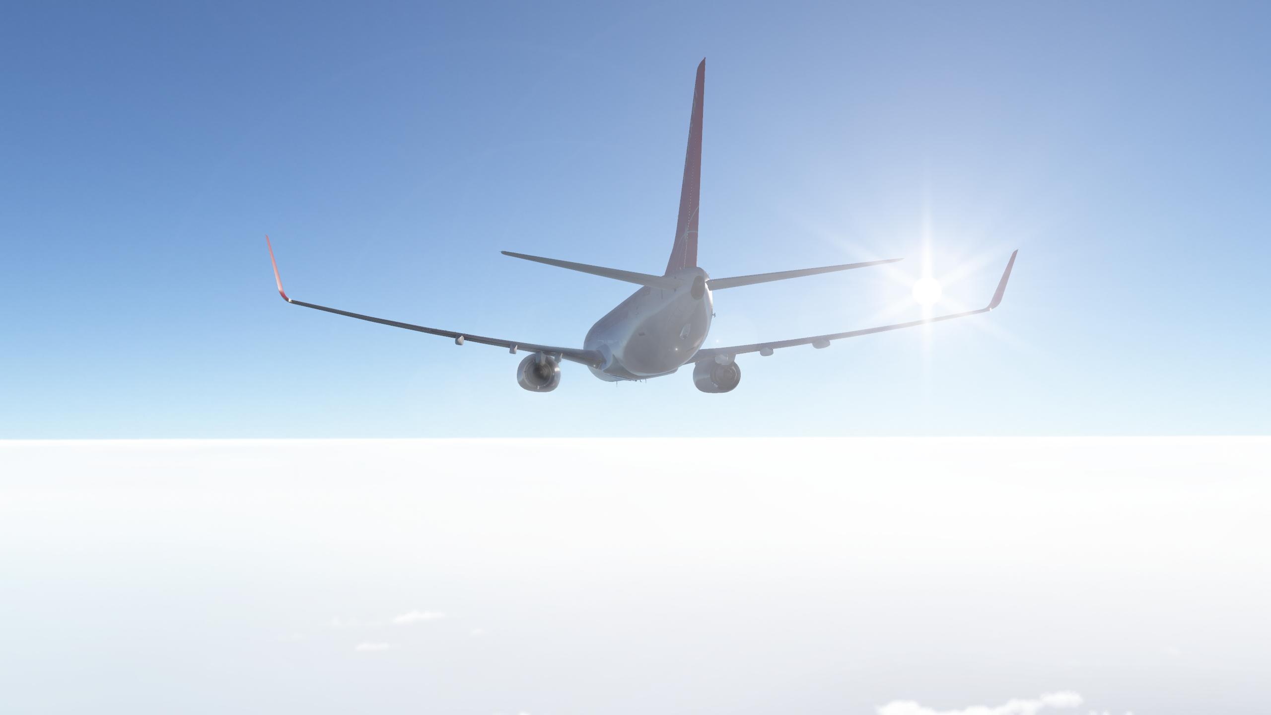 X-Plane Screenshot 2019.06.04 - 18.45.23.77.png