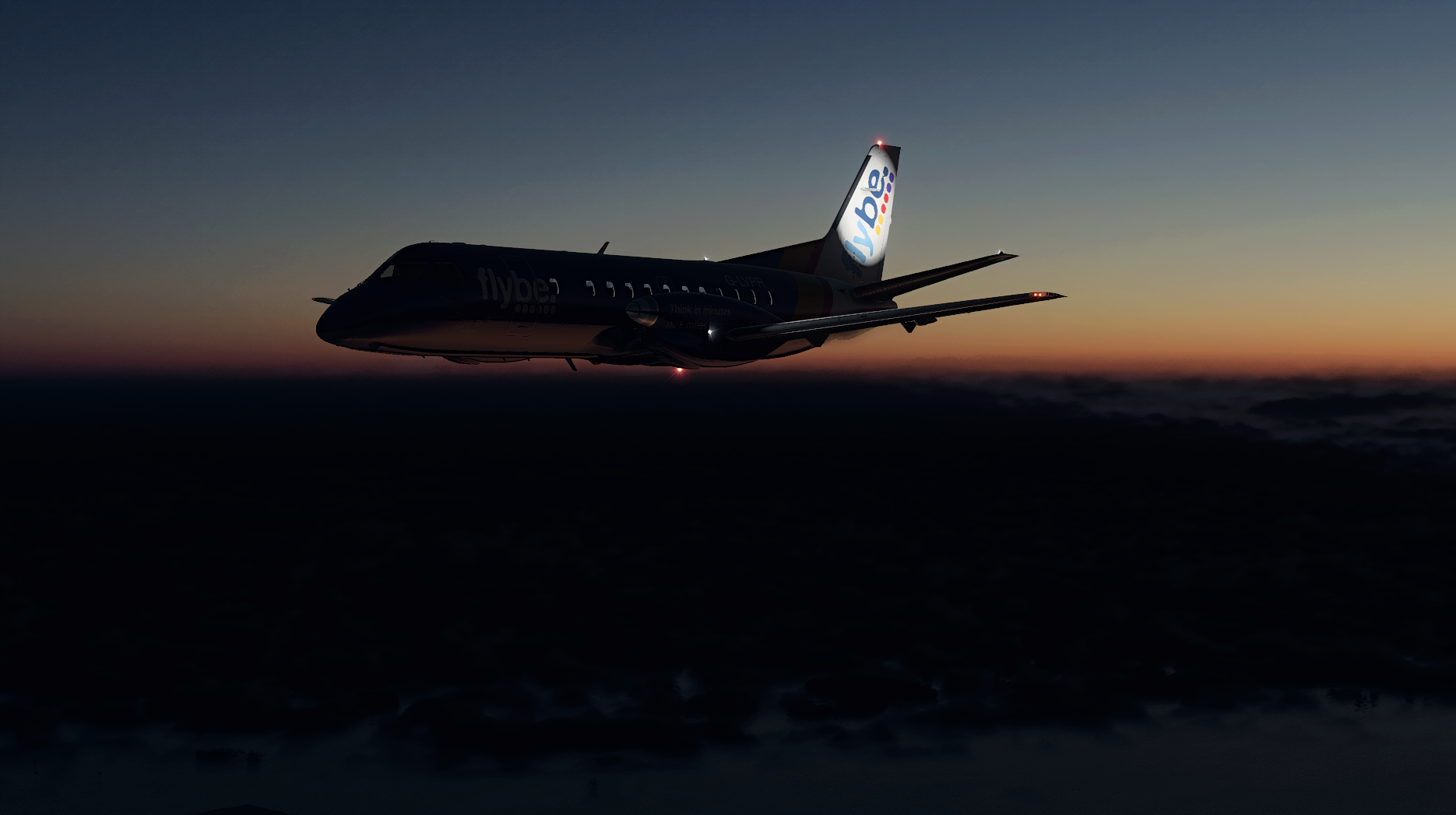 X-Plane Screenshot 2019.06.05 - 22.31.37.77 (2).png