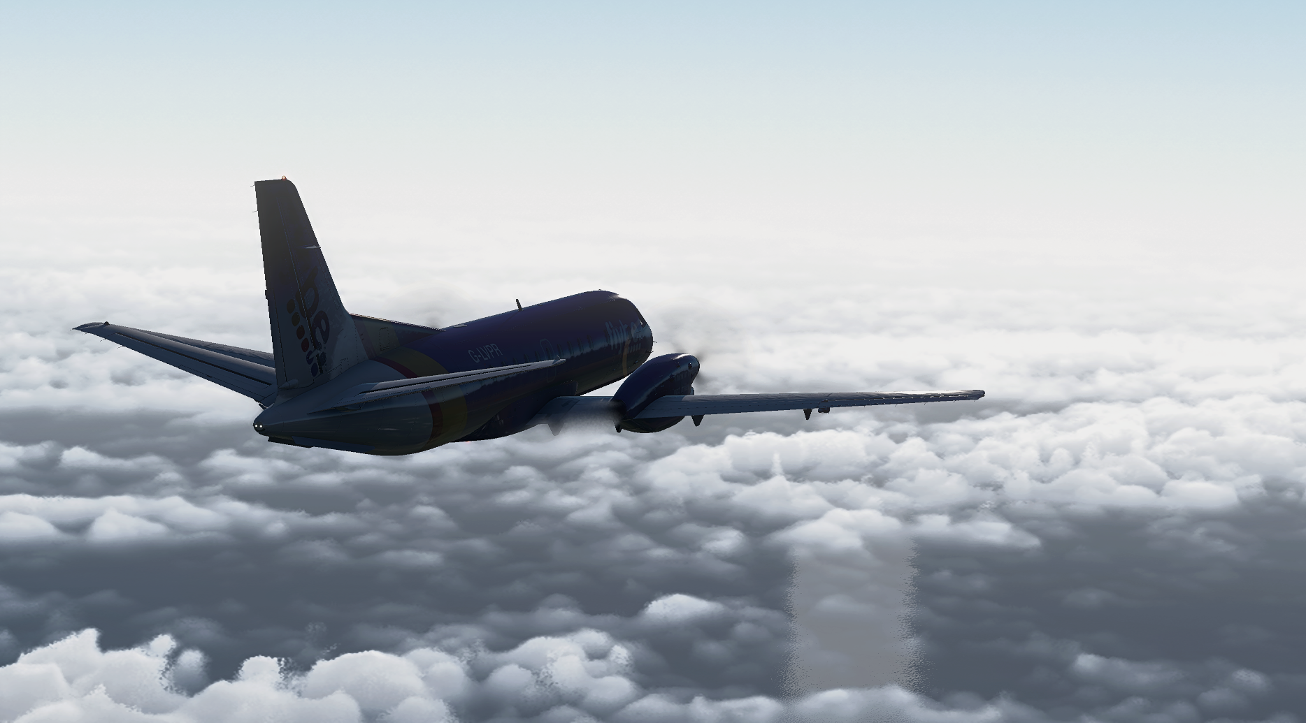 X-Plane Screenshot 2019.06.05 - 20.17.49.100 (2).png
