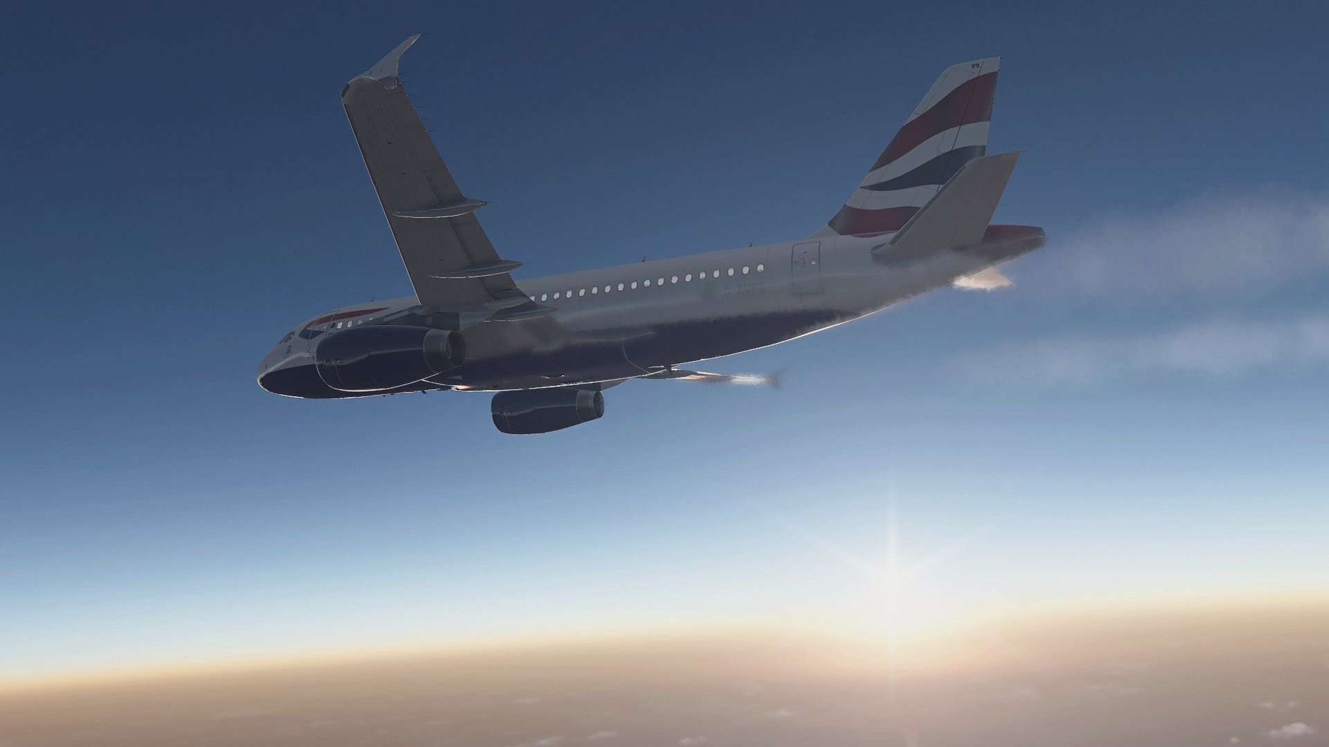 X-Plane Screenshot 2019.06.07 - 21.19.05.73.png