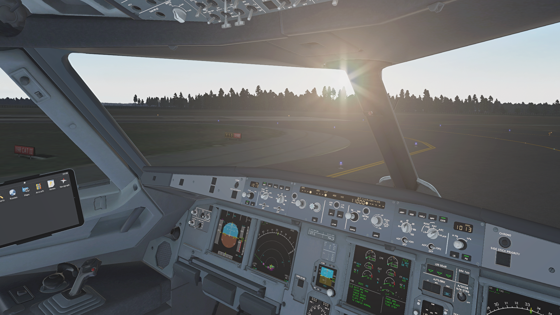 X-Plane Screenshot 2019.06.07 - 20.08.52.86.png