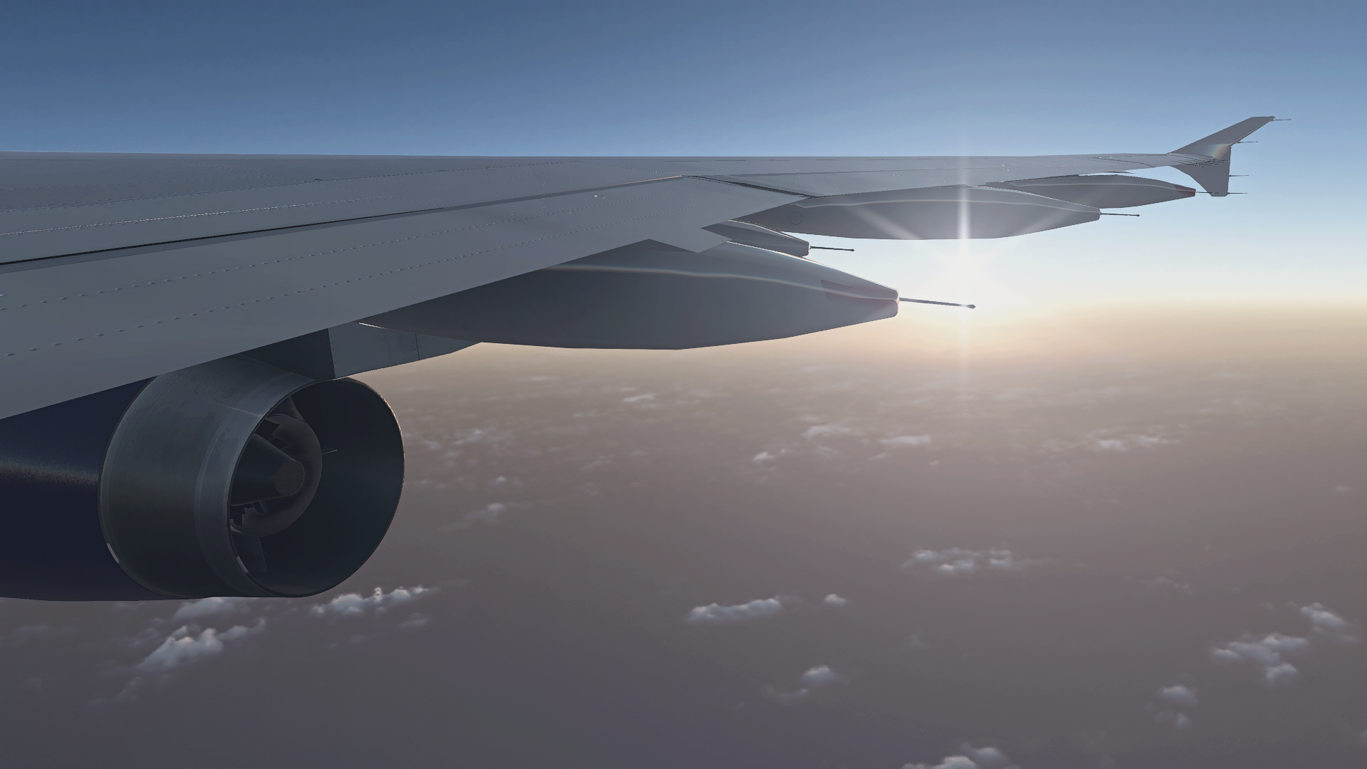 X-Plane Screenshot 2019.06.07 - 21.23.28.60.png