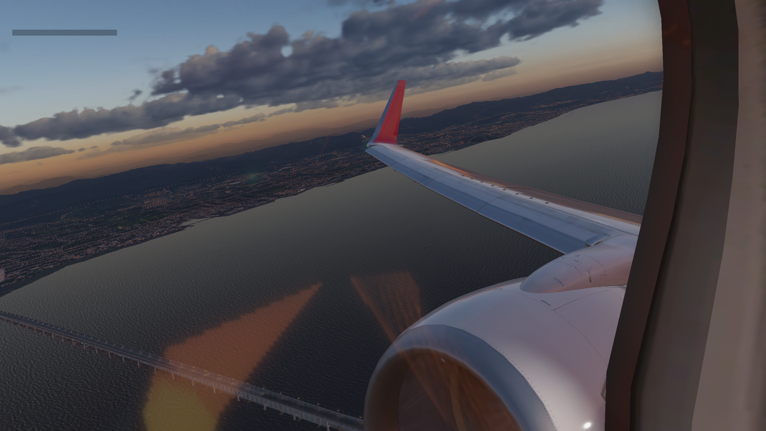 X-Plane Screenshot 2019.07.26 - 22.45.26.45.png