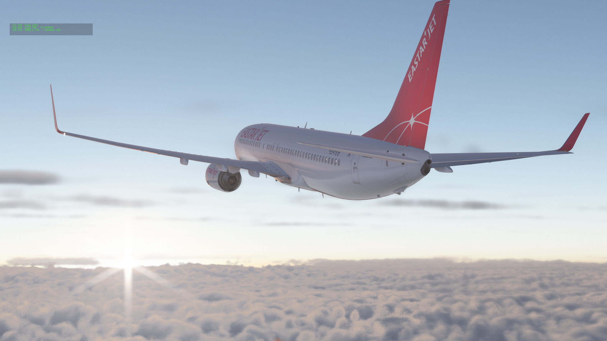 X-Plane Screenshot 2019.07.26 - 22.48.34.20.png