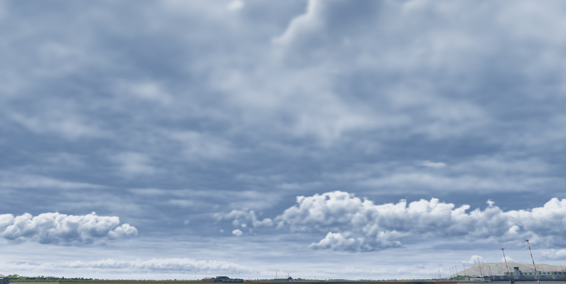 XE111 dramatic sky.png