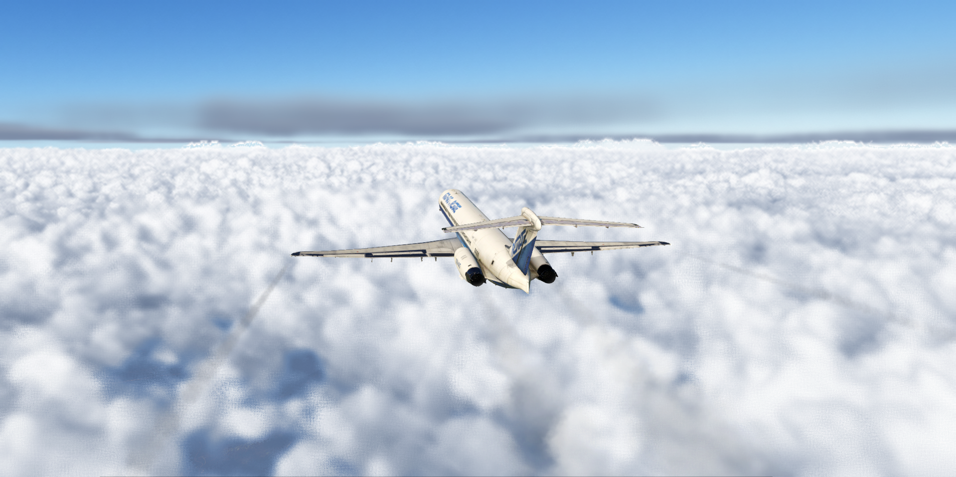 MD 80 lows.png