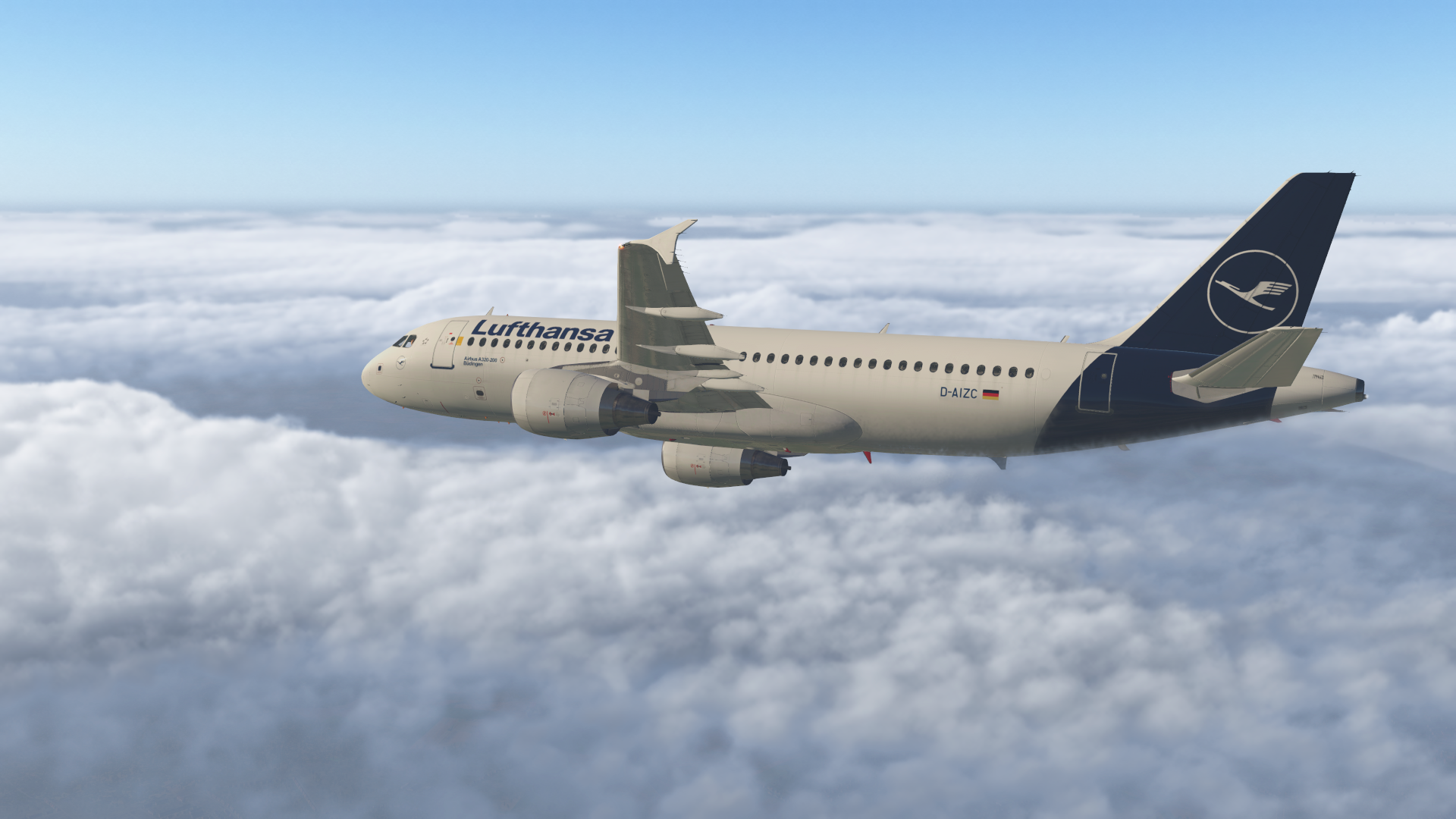 A320 - 2020-01-24 13.30.20.png