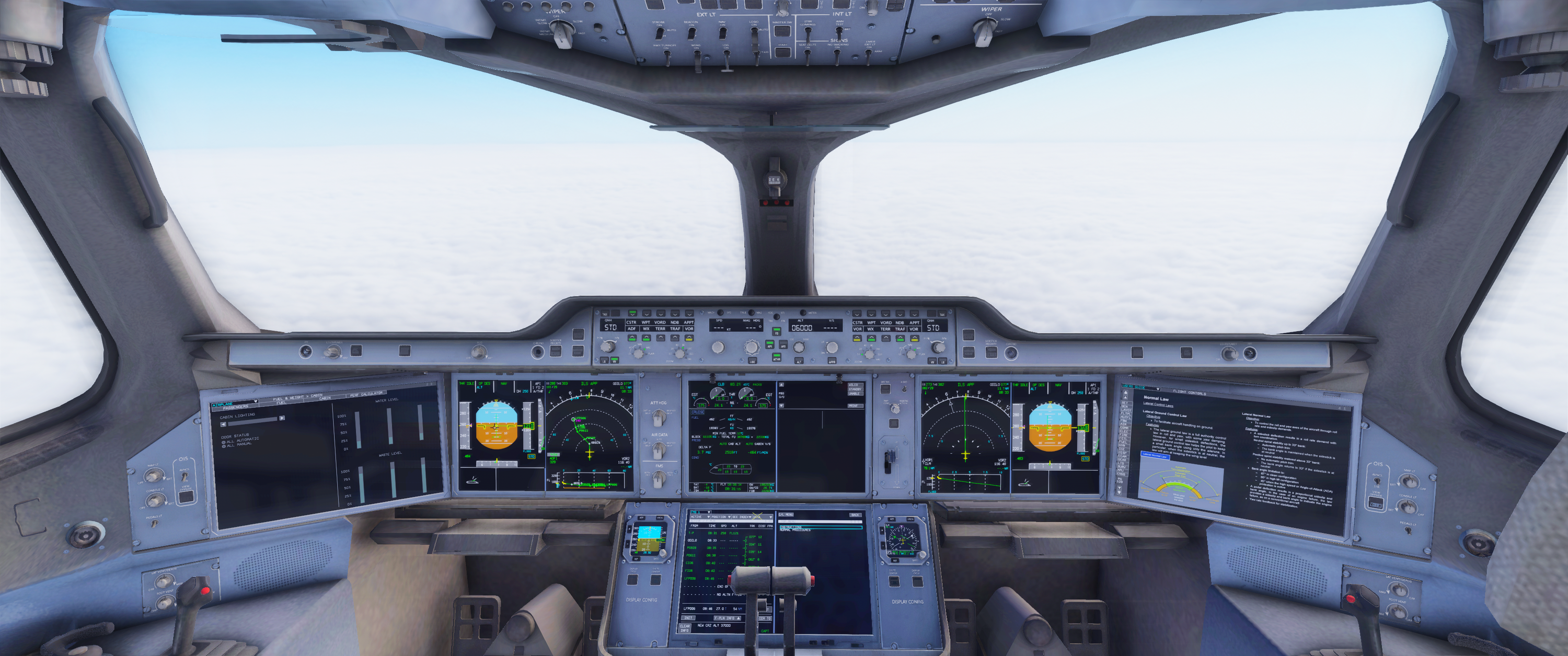 X-Plane Screenshot 2020.03.22 - 09.31.15.78.png