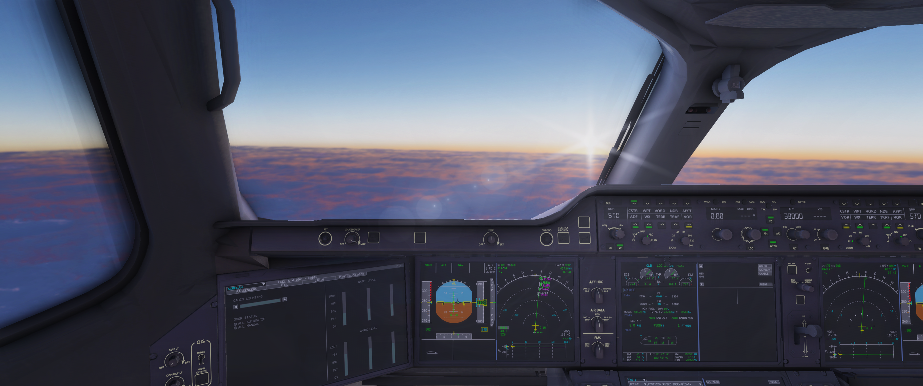 X-Plane Screenshot 2020.03.22 - 07.51.05.59.png