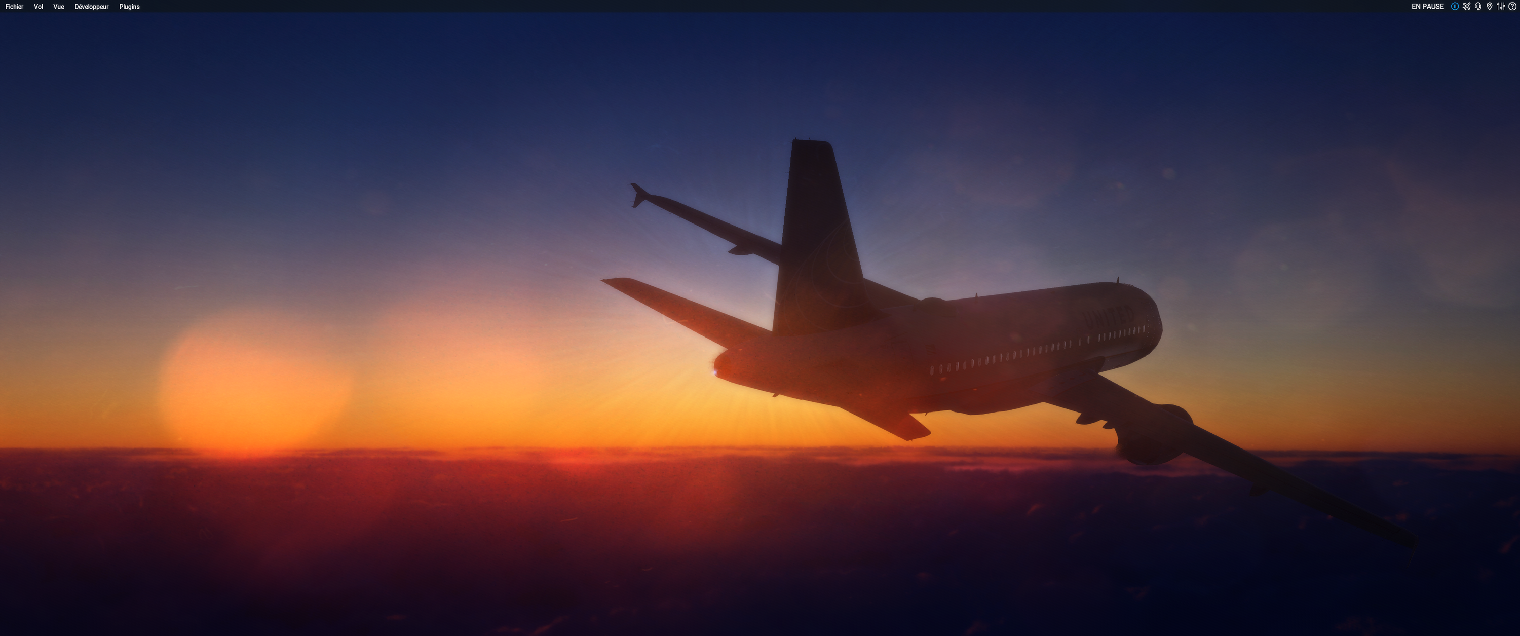X-Plane Screenshot 2020.03.24 - 02.18.35.14.png