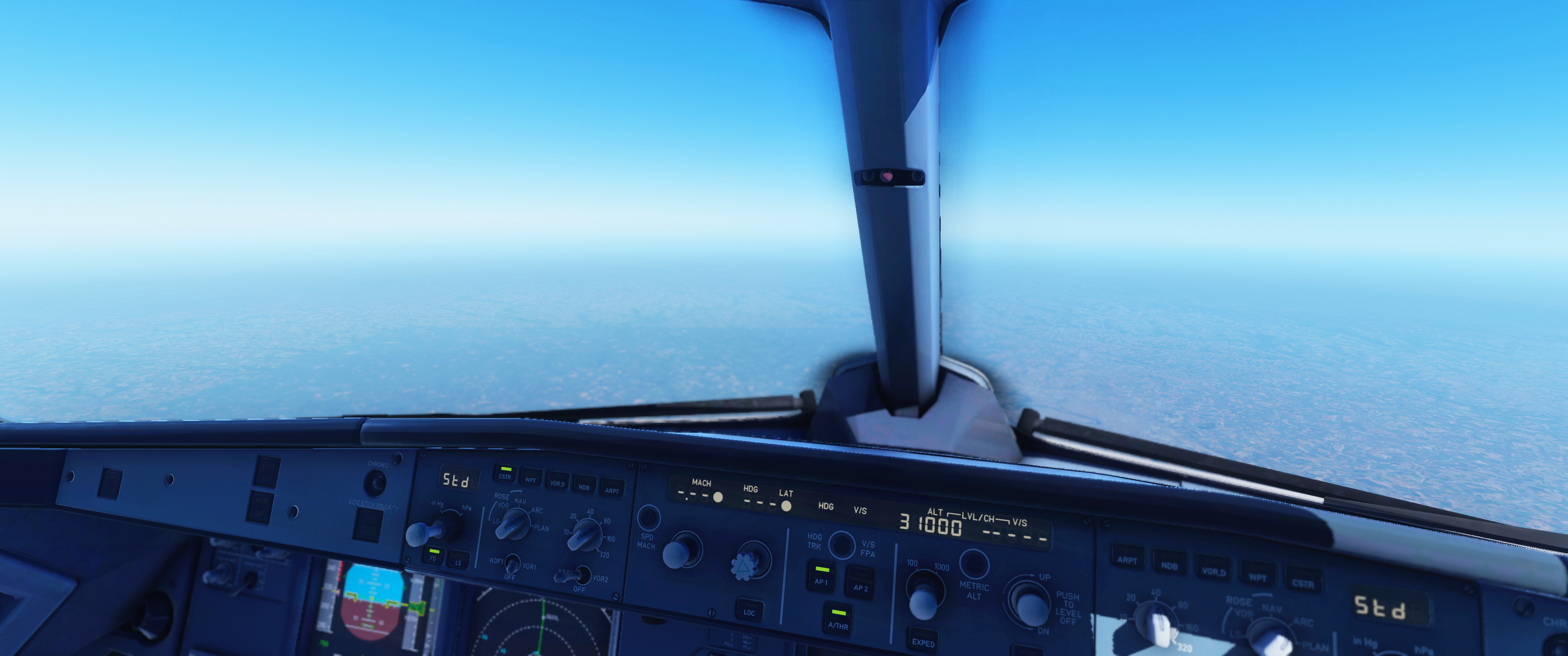 X-Plane Screenshot 2020.03.18 - 15.11.34.56.png