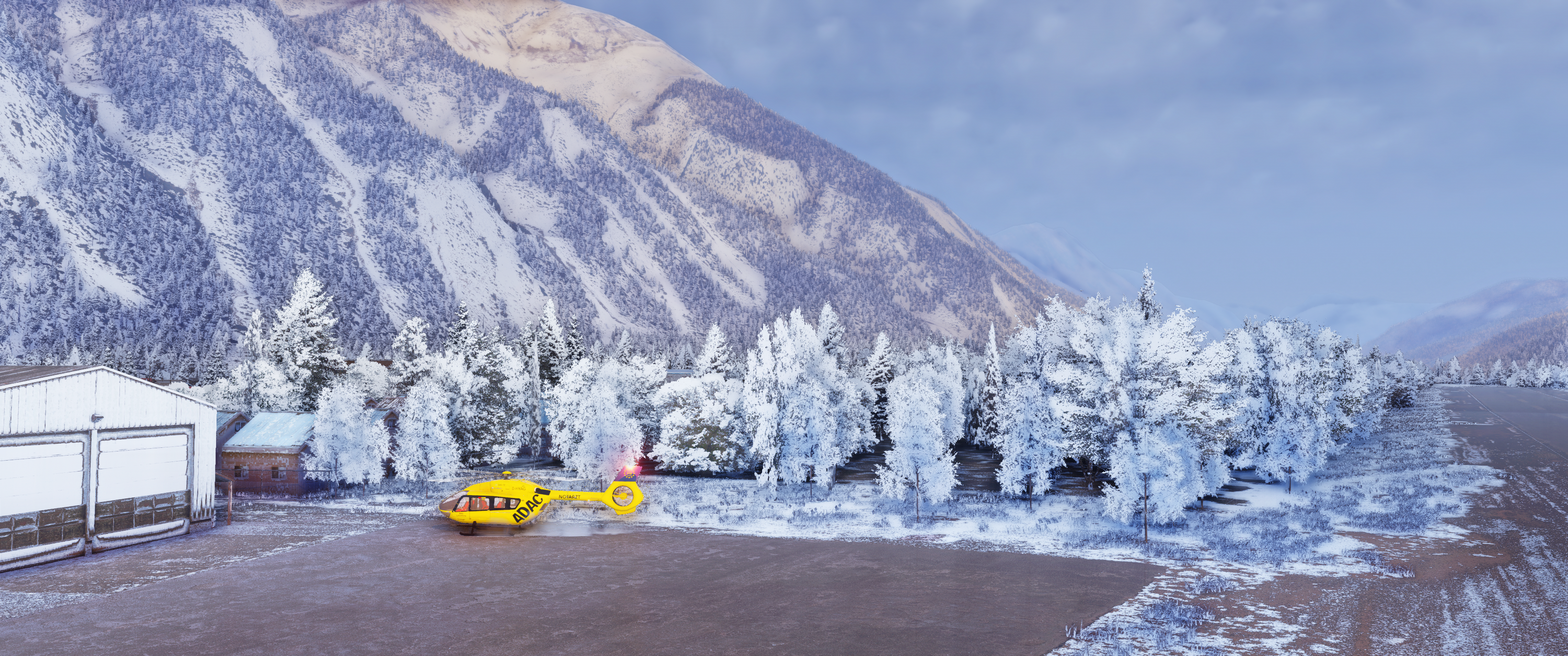 X-Plane Screenshot 2020.03.12 - 19.46.38.02.png