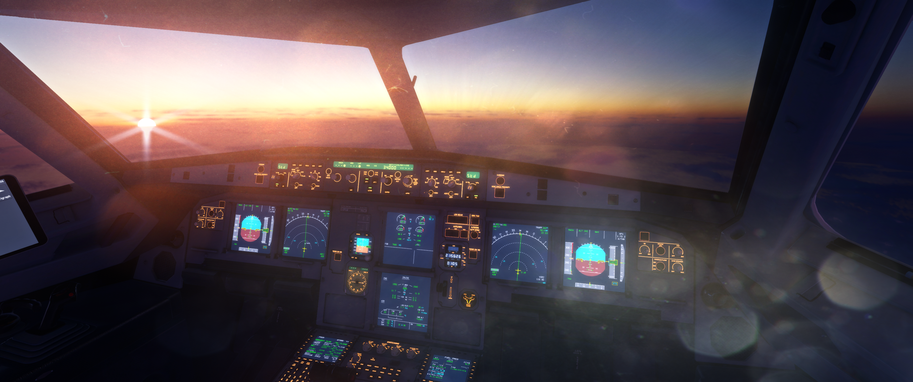 X-Plane Screenshot 2020.03.18 - 22.56.26.72.png