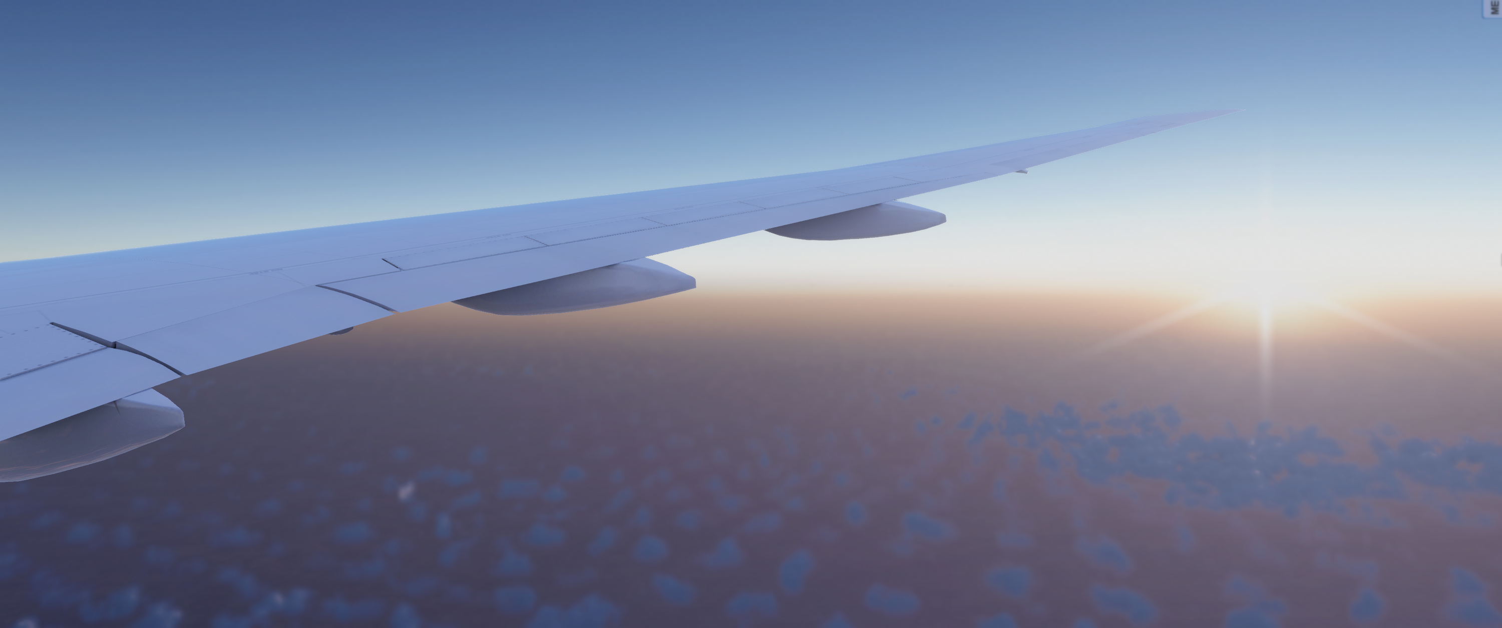 X-Plane Screenshot 2020.03.09 - 15.29.16.57.png