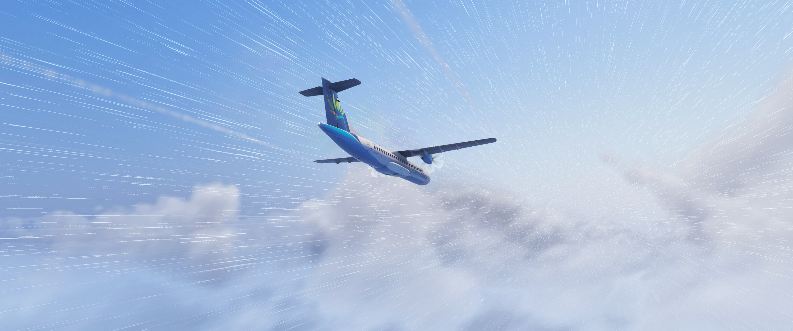 X-Plane Screenshot 2020.03.21 - 17.08.19.88.png