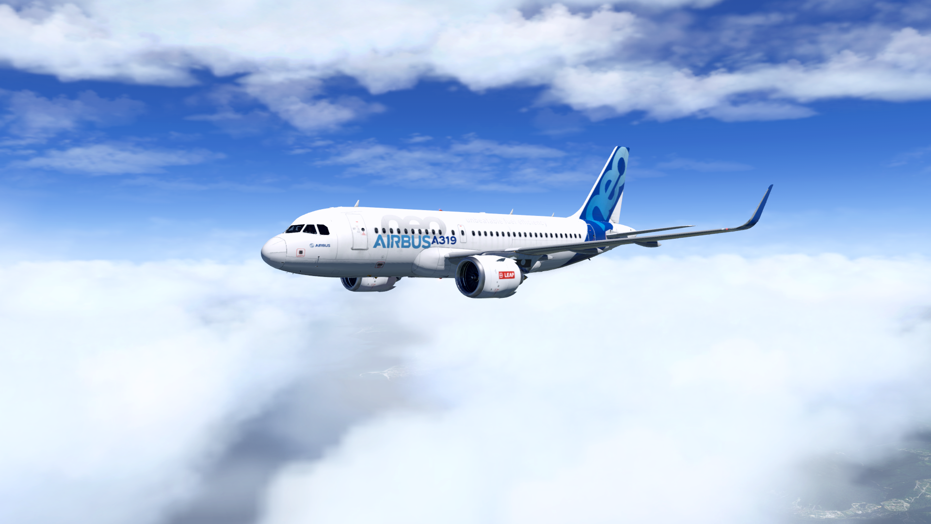 a319 - 2020-06-22 14.53.44.png
