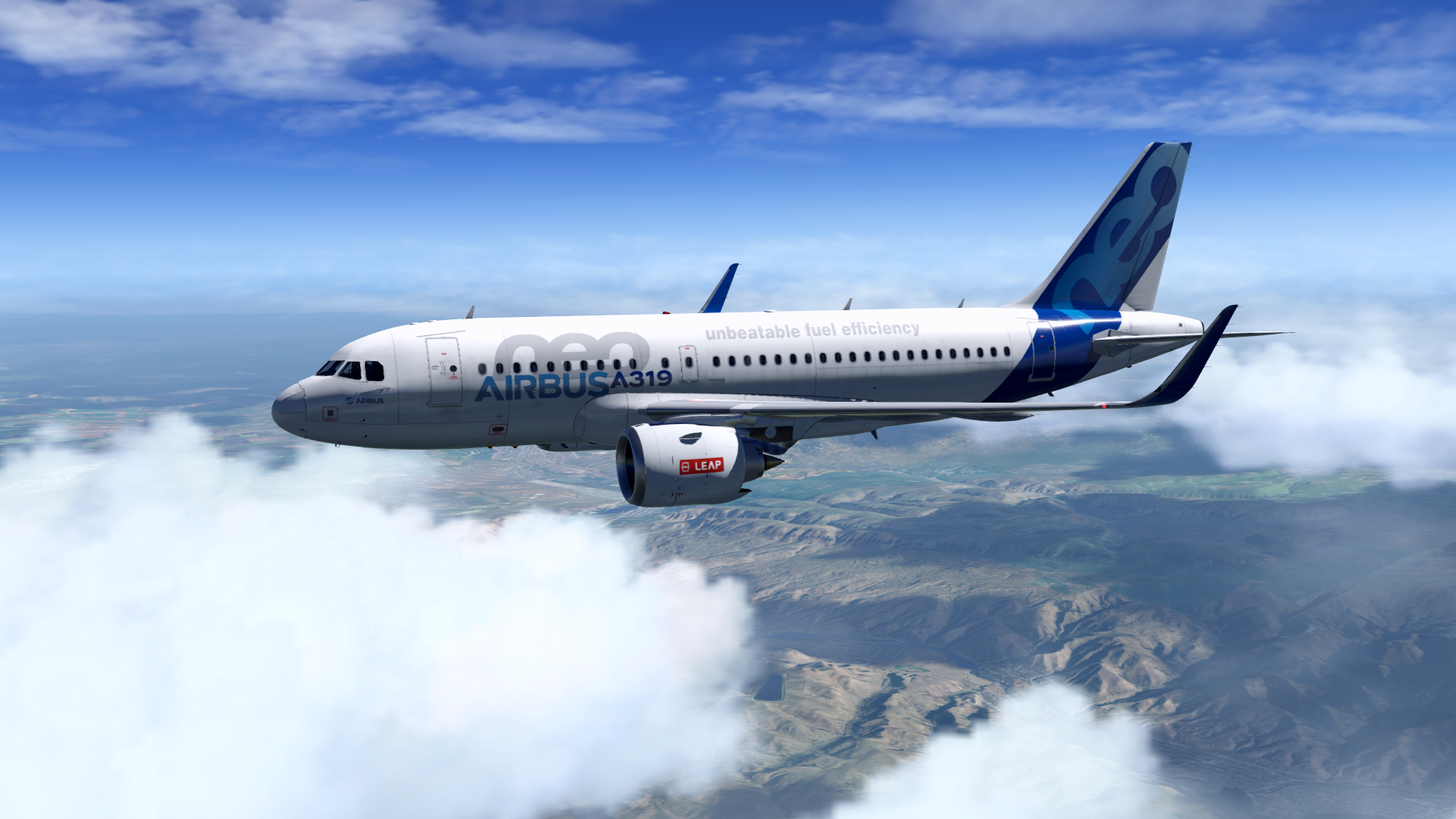 a319 - 2020-06-22 14.40.45.png