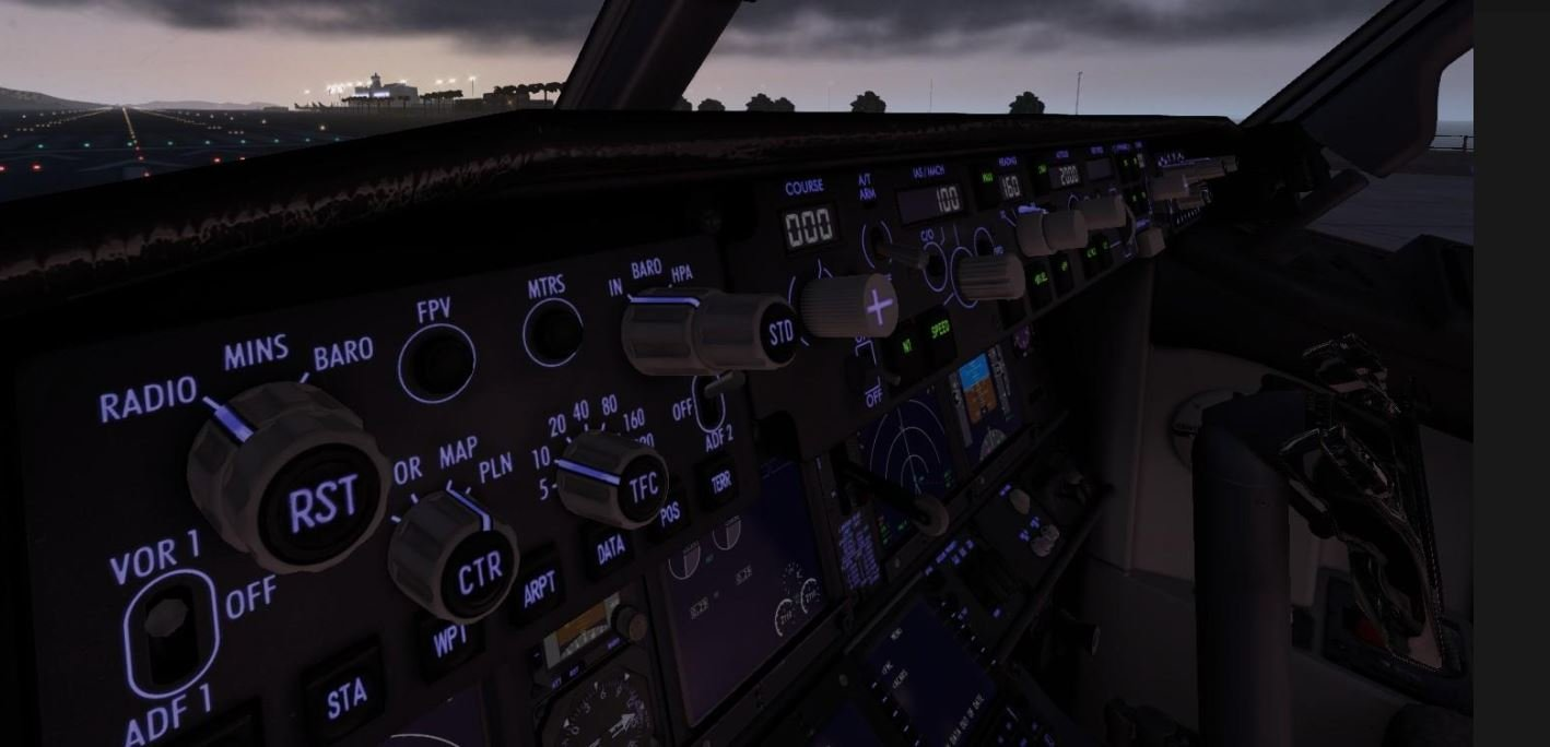 cockpit lighting.JPG