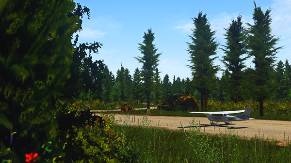 X-Plane Screenshot 2018.07.07 - 20.41.43.30.png
