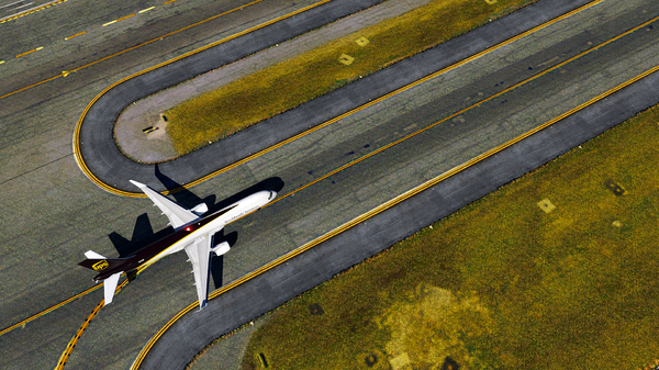 X-Plane Screenshot 2018.05.26 - 17.56.37.76.png