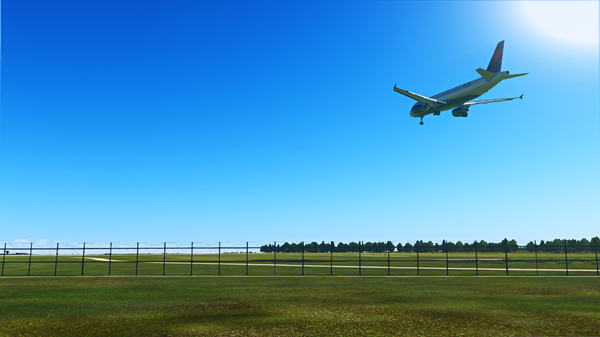 X-Plane Screenshot 2018.07.07 - 18.11.34.78.png