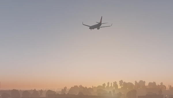 b738_123.png