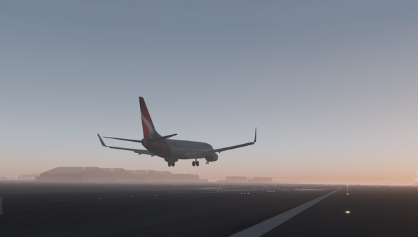 b738_126.png