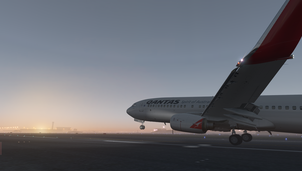 b738_129.png