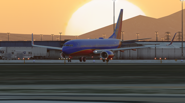 b738_299.png