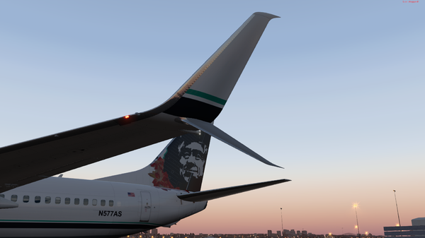 b738_337.png