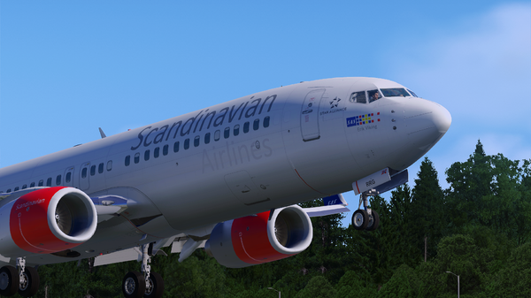 X-Plane Screenshot 2018.08.31 - 20.45.32.05.png