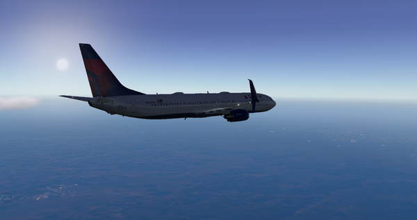b739_69.png