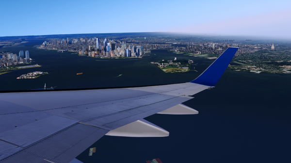 X-Plane Screenshot 2018.09.03 - 13.39.41.41.png