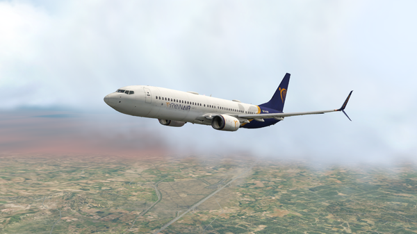b739_14.png