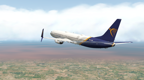 b739_15.png