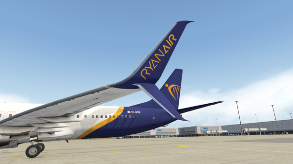 b739_2.png
