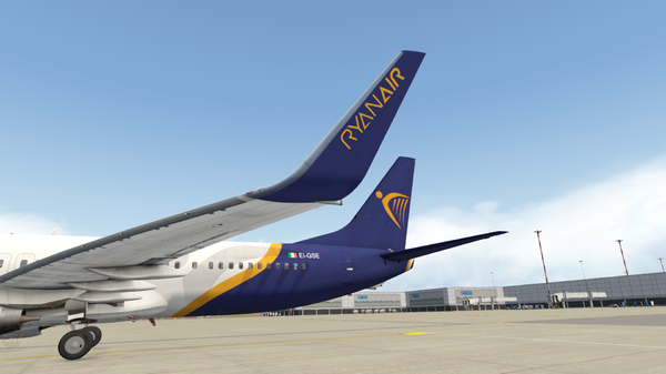 b739_3.png