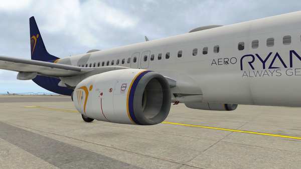 b739_6.png
