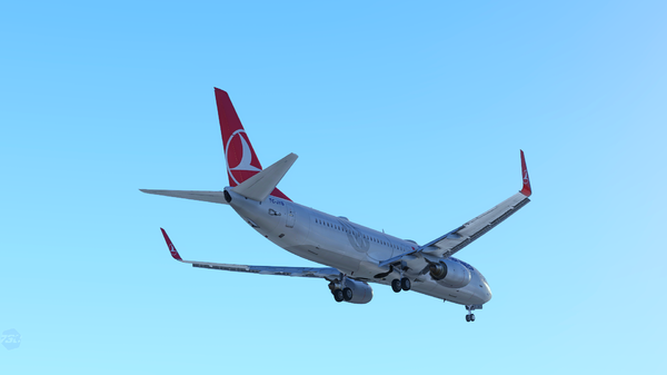 X-Plane Screenshot 2018.09.29 - 20.14.00.90.png