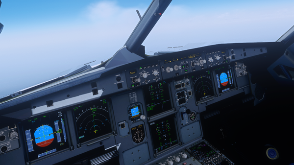 X-Plane Screenshot 2018.09.15 - 20.09.31.51.png