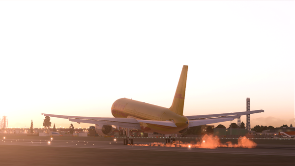 X-Plane Screenshot 2018.10.01 - 21.10.29.73.png