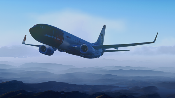 X-Plane Screenshot 2018.09.16 - 10.56.58.34.png