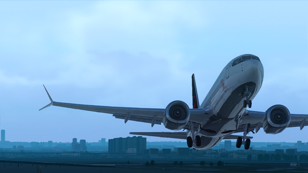 X-Plane Screenshot 2018.09.26 - 18.17.21.09.png