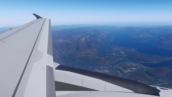 X-Plane Screenshot 2018.09.08 - 20.58.04.01.png