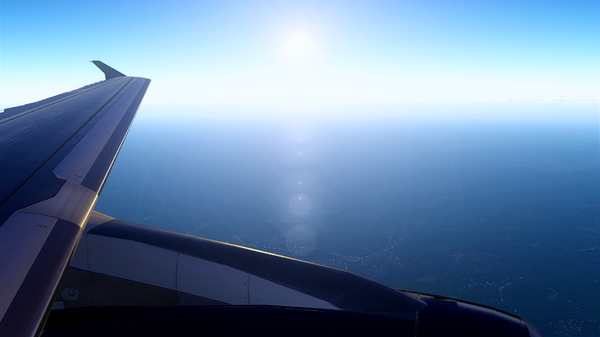 X-Plane Screenshot 2018.10.02 - 16.55.57.86.png