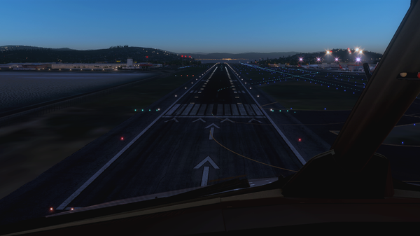X-Plane Screenshot 2018.10.28 - 20.20.28.82.png
