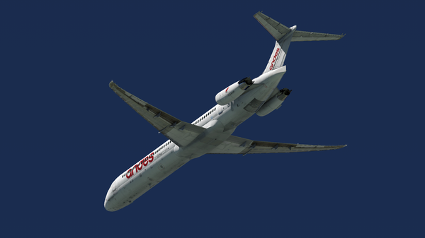 Rotate-MD-80-XP11_2.png
